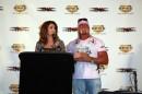 Hulk Hogan torna nel Wrestling alla TNA!