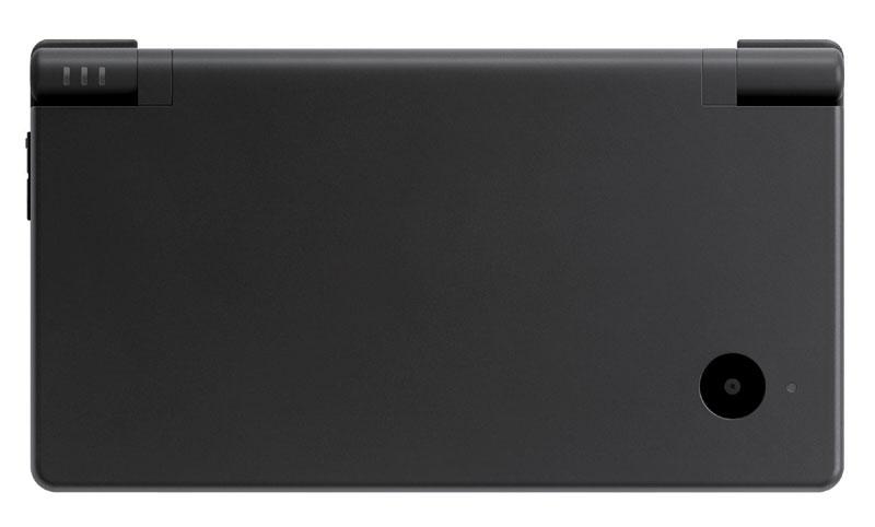 Il Nintendo DSi arriva in Europa il 3 Aprile