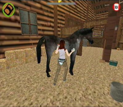 My Horse Club Sulle Tracce Degli Appaloosa