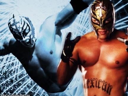 WWE Smackdown Risultati 22 Ottobre