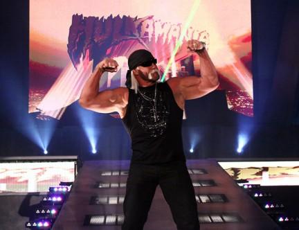 TNA Impact del 14 Gennaio su YouTube