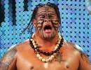Tragedia nel Wrestling: Muore Umaga