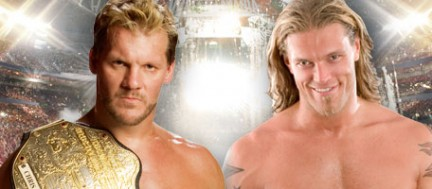 Wrestlemania 26 is Coming!