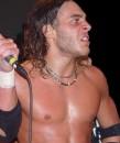 Wrestling: E' Morto Trend Acid, cam…