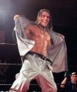 Wrestling: E' Morto Trend Acid, campione ROH e CZW