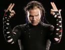 Wrestling: Jeff Hardy arrestato per Droga