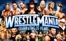 WWE Wrestlemania 25 in DVD: La Recensione