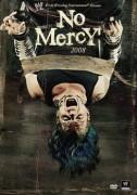 WWE No Mercy 2008 in DVD - La Recensione