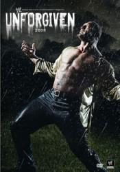 WWE Unforgiven 2009 in DVD: La Recensione