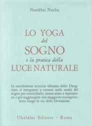 yoga sogni
